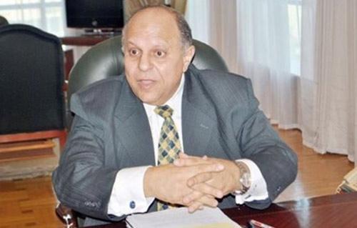 مستشار رئيس الوزراء للإصلاح الإداري: تنظيم مسابقة كأس إفريقيا لرواد الأعمال سنويا دعما لشباب القارة -