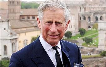 الأمير تشارلز يحتفل بعيد ميلاده الـ71 في مومباي