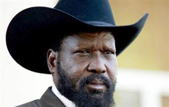 ترتيبات إثيوبية وأوغندية لحل الأزمة في جنوب السودان