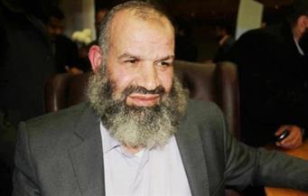 """""""النور"""" يستنكر التفجير الإرهابي بجوار المسجد النبوي"""