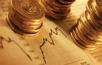بيع مكثف لسندات الخزانة الأمريكية بسبب التحفيز المالى