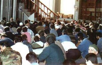 الحكومة تنفي شائعة عودة صلاة الجمعة والجماعة بالمساجد الأسبوع المقبل