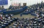 """""""صيد الأسماك باستخدام الكهرباء"""" أمام البرلمان الأوروبي للرفض أو الموافقة"""