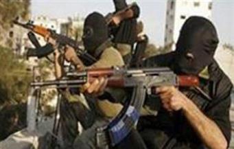محدث - استشهاد ضابطي شرطة بالعريش برصاص مسلحين
