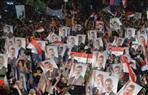 """غدا .. استئناف محاكمة 379 متهمًا بفض اعتصام النهضة بعد رفض رد """"خفاجى"""""""