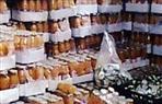 ضبط 1000 علبة عصير مجهولة المصدر قبل بيعها للمواطنين بسوهاج