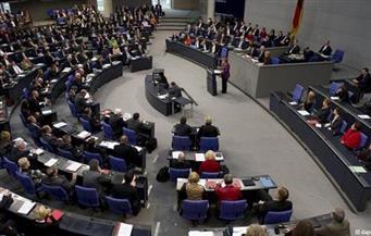 """مصادر لـ""""بوابة الأهرام"""": تشكيل الحكومة الألمانية الأسبوع المقبل.. وأستاذة طب أطفال وزيرة للدفاع"""