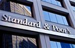 """""""ستاندرد أند بورز"""" تخفض تصنيف تركيا بسبب تدهور عملتها وازدياد التضخم"""