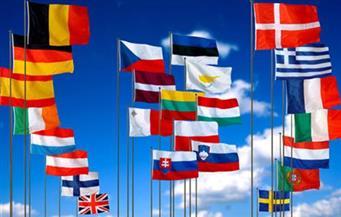 بريطانيا تعتزم استئناف المفاوضات حول اتفاقية التجارة مع الاتحاد الأوروبي