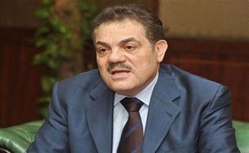 """التفاصيل الكاملة لاستقالة السيد البدوي من المجلس الاستشاري لـ""""الوفد"""""""