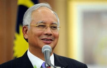 """رئيس وزراء ماليزيا ينتقد أمريكا: """"لن نتساهل في مسألة شرف الدين الإسلامي"""""""