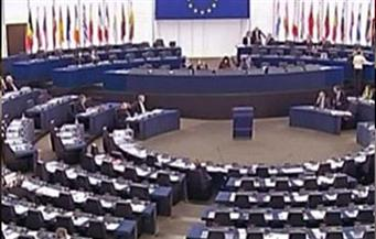 رئيسة وزراء بريطانيا: الاتحاد الأوروبي يريد اتفاقا بشأن الخروج في الخريف