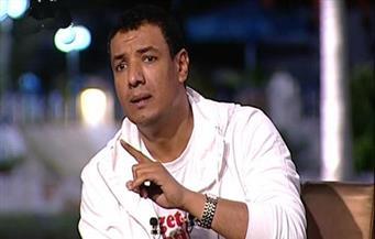 النقض: براءة هشام الجخ من تهمة سرقة قصيدة شعرية لعبد الستار سليم