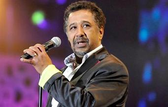 الشاب خالد يشعل موسم الرياض بحفل غنائي ضخم| فيديو