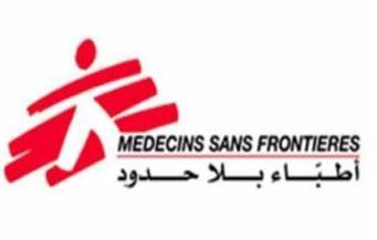 أطباء بلاحدود: بعثة الأمم المتحدة بجنوب السودان فشلت في أداء واجبها وحماية المدنيين