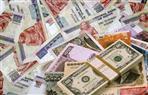 القبض على ثلاثة أشخاص بحوزتهم  4 ملايين جنيه عملات أجنبية ومحلية