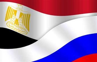 التمثيل التجاري: 10 حقائق عــن الاقتصاد الروسي على هامش الإعداد لفعاليات اللجنة المشتركة مع مصر