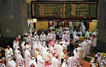 هبوط معظم البورصات الخليجية.. ومصر تصعد مدعومة بالبنك التجاري الدولي