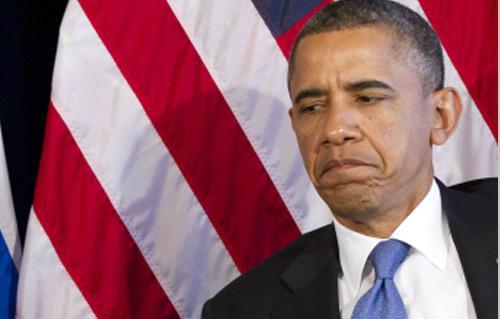 أوباما: من يهدد الولايات المتحدة لن يجد ملاذًا آمنًا