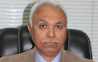 رئيس جهاز تنمية القاهرة الجديدة: مستعدون لمواجهة أي تغير في الأحوال الجوية