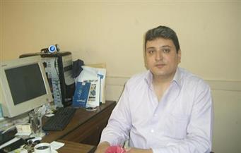 علاء شلبي: البرلمان الأوروبي يستند إلى تقارير غير منصفة عن وضع حقوق الإنسان بمصر