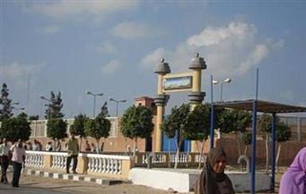 نزيل بسجن برج العرب يؤدى امتحانات الدكتوراه في الطب