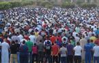 طوارئ بأحياء المنطقة الجنوبية بالقاهرة استعدادًا لعيد الفطر