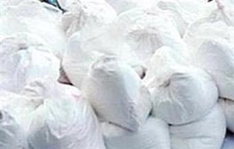 ضبط كمية كبيرة من الكوكايين بحوزة عجوز قادمة إلى بيروت عبر باريس