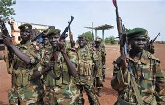 بكين تطلب من جنوب السودان معاقبة المسئولين عن قتل جنديين صينيين من قوة حفظ السلام