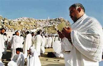 الأعلى للإعلام: إيفاد 7 شاشات مصرية لتغطية مناسك الحج