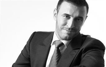 للمرة الأولى في السعودية.. كاظم الساهر والشاب خالد وياني بحفلات موسيقية