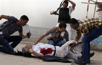 تأييد إعدام ثلاثة متهمين في قضية قتل اللواء نبيل فراج