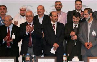 البيان الختامي لمحادثات أستانة يؤكد دعم جهود الأمم المتحدة لحل الأزمة السورية