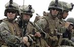 أمريكا وكوريا الجنوبية تنهيان تدريباتهما العسكرية المشتركة واسعة النطاق