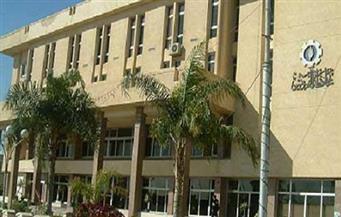 مديرية أمن السويس تنهي أزمة تعطل أتوبيس مراقبي امتحانات الثانوية