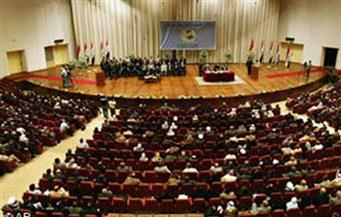 مجلس النواب العراقي يصوت بالموافقة على الدوائر الانتخابية لـ16 محافظة