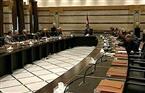 مفوض الحكومة اللبنانية يتهم 23 شخصًا بتشكيل خلية إرهابية