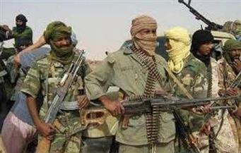 انفجار يقتل أحد قيادي الطوارق خارج معسكر للأمم المتحدة بشمال مالي