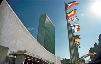 """الأمم المتحدة: إلغاء إسرائيل تصاريح دخول الفلسطينيين كان """"عقابًا جماعيًا """""""