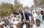 السلطات السودانية تعلن اكتمال ترتيبات الاحتفال بالتوقيع النهائي على الإعلانين السياسي والدستوري