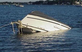 غرق قارب للمهاجرين يحمل 160 شخصا قبالة قبرص