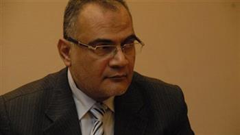 سعد الهلالي: أتمنى اختراع مناديل مبللة للوضوء بدلًا من إهدار المياه