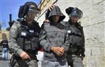 الشرطة الإسرائيلية تعتقل رئيسة شعبة الحارسات في المسجد الأقصى