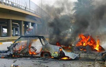تسريب قائمة بالمشتبهين في تورطهم بأعمال إرهابية تضم 2.2 مليون شخص
