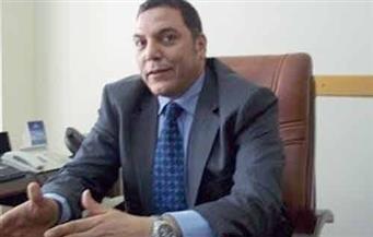 السفير محمد أبو بكر:اجتماع لرؤساء الساحل والصحراء بالمغرب العام الجاري ونهدف لإنشاء مركز لمكافحة الإرهاب