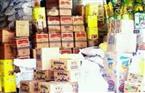 تموين الشرقية: تحرير 3811 محضرا خلال حملة مفاجئة على الأسواق