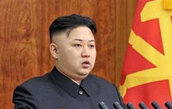 بعد أن اختفى 12 عامًا .. العثور على أستاذ اللغة الإنجليزية للزعيم الكورى الشمالى كيم جونغ أون