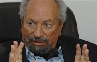 سعد الدين إبراهيم المثير للجدل.. من الدعوة للمصالحة مع الإخوان ومدح قطر إلى زيارة إسرائيل