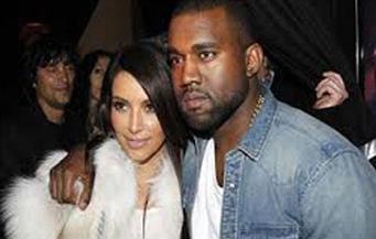تقارير: كيم كاردشيان تريد الطلاق من زوجها كاني ويست بعد انهياره العصبي