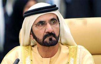 محمد بن راشد: السياسة مضيعة للوقت ومفسدة للأخلاق ومهلكة للموارد